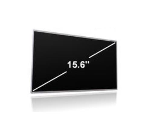 Price comparison product image MicroScreen MSC30341 - 15