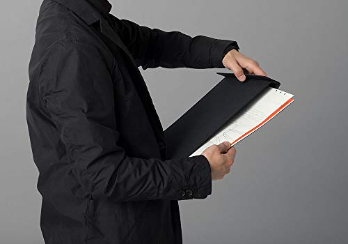 デザインフィル『プロッター(PLOTTER)5006クリップボードA4サイズ(77716548)』