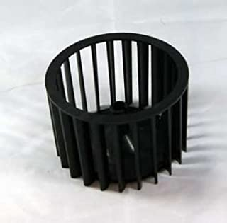Fagor–Turbine Helice–Ventilador para secadora Fagor