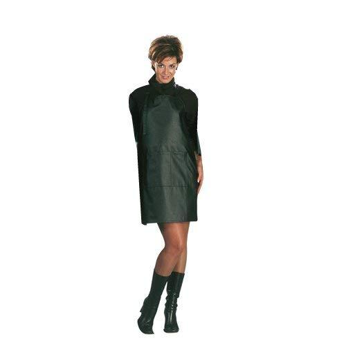 Sibel Tablier Swing Polyester Noir