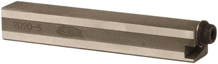 VALCUT Blades For Cutting System Tool Material 5A10V Size pack of 1