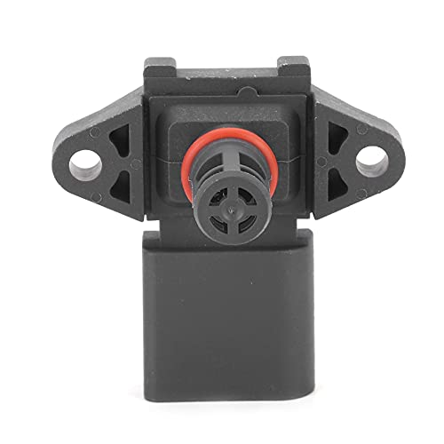 Nice Air-Flow sensor, Pureflow Airdog Service Life Fuel System Abs for Auto Parts