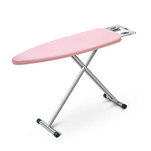 Ironing Boards Mesa de planchar ligera y moderna de CDingQ, para el...