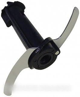 Philips–Cuchillo pequeño modelo para batidora/licuadora Philips