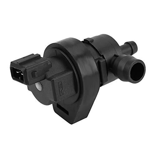 Válvula de ventilación para depósito de combustible -13901433603 Válvula de ventilación para depósito de combustible para BMW E46 E39 E38 E53 E85 X5 Z3 Z4 525i 530i 540i