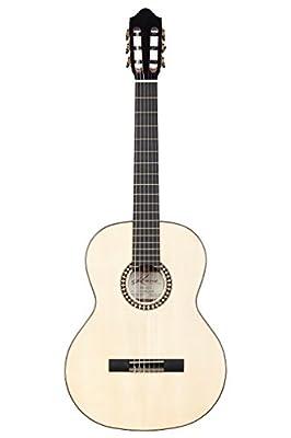 Kremona Romida Classical Guitar,