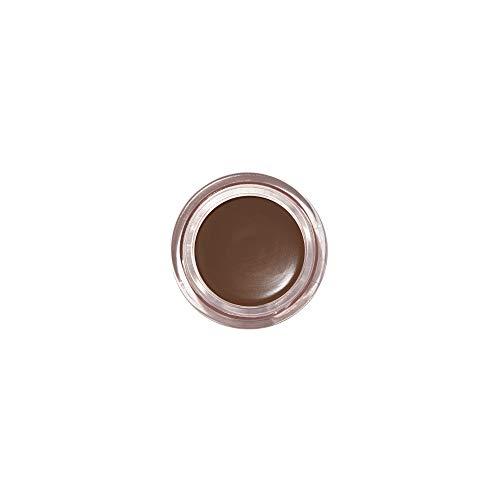 Revlon Colorstay Creme Eye 24H Sombra de Ojos Tono 720 Chocolate - 4.8 gr