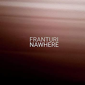 Nawhere