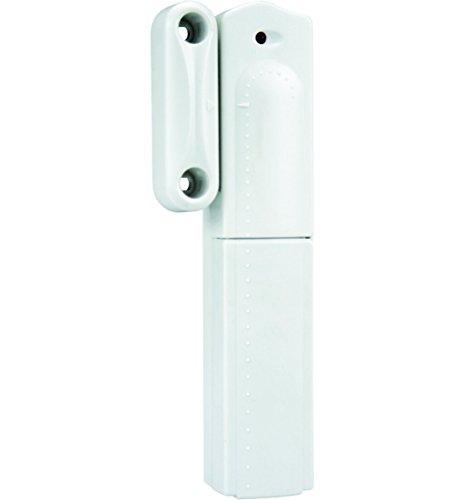 ELRO SA68M Funk-Magnetkontakt für das Sicherheits und Heimautomationssystem