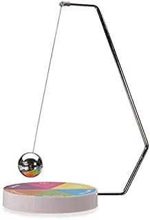 Actopus Decision Maker Ball Game Novelty Gifts Office Desk Gag Toys