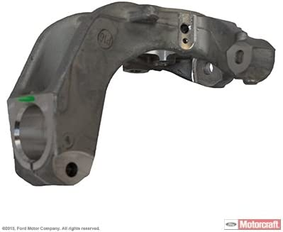 Motorcraft New York Mall - Knuckle Limited Special Price Front MEF112 P Whe
