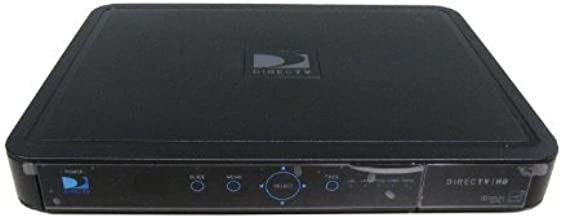 linux satellite receiver hd