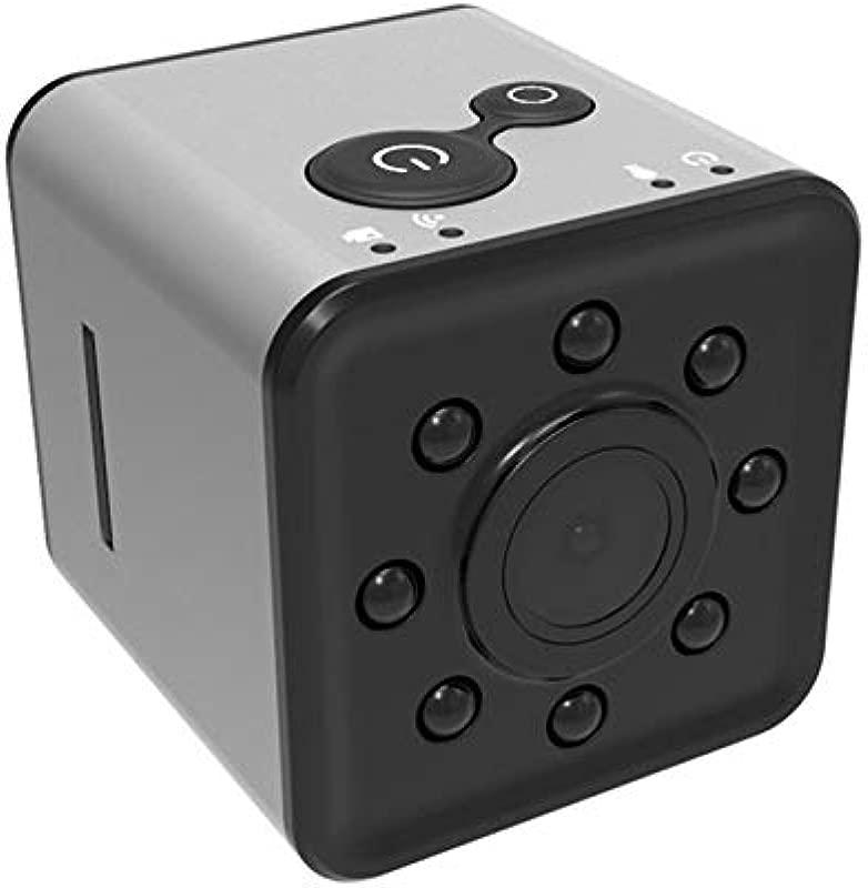 Remote Controller Music Movie Player Simlug 15.4 Inch Digital Photo Frame with 1280800 HD Display AC100-240V-Black