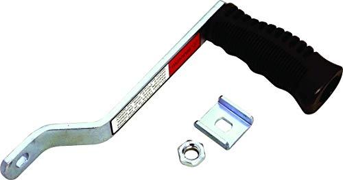 trailer winch handle - 2