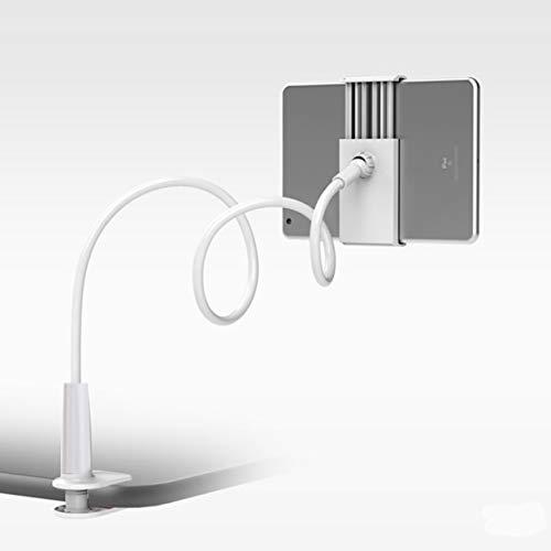 Color Yun Langlebiger Lazy Phone Holder Universal-Handyständer 360-Grad-Flexible Rotation Tablet Lazy Mount-Halterung