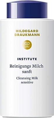 Hildegard Braukmann Institute Reinigungs