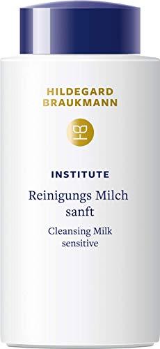 Hildegard Braukmann Institute Reinigungs Milch sanft 200 ml