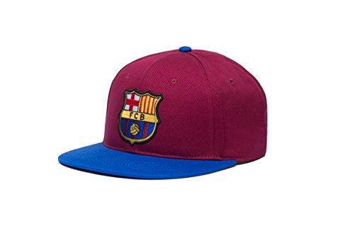 Tienda Oficial Del Barcelona marca Fan Ink Limited