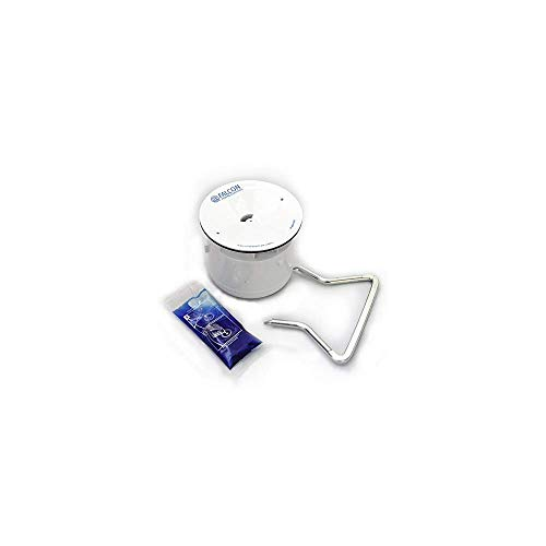 Kartusche Urinal ohne Wasser aridian OEM s628267
