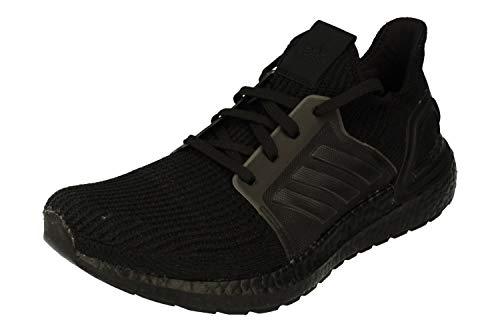 adidas Ultraboost 19 - Zapatillas deportivas para correr para hombre
