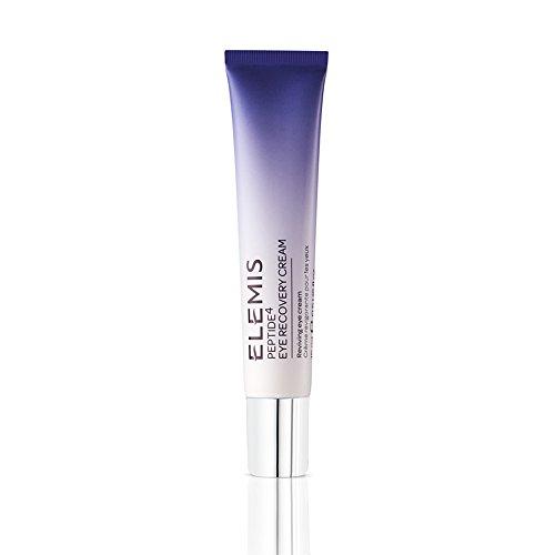 Elemis Peptide4 Recovery Crema Occhi - 15 ml