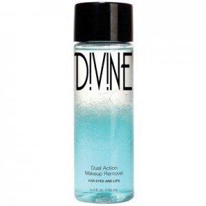 Divine Skin & Cosmetics
