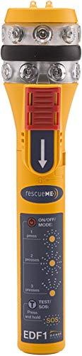 Ocean Signal rescueME Elektronische Notfackel - EDF1