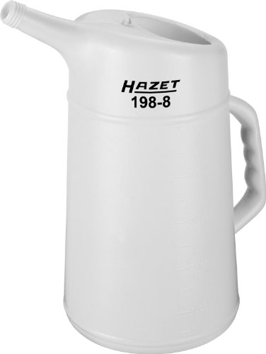 HAZET 198-8 Messbecher