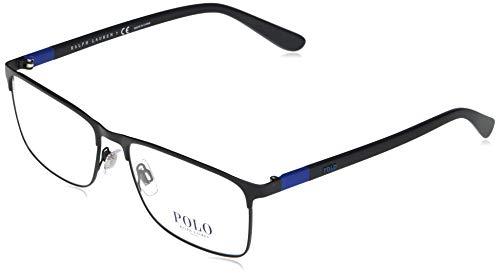 armação de óculos Polo Ralph Lauren mod ph1190 9038