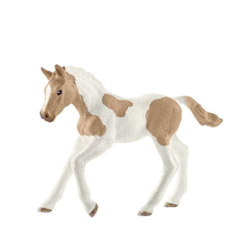 Schleich 13886 - Paint Horse Fohlen