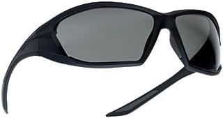 95707c4f75 Amazon.es: gafas de sol bolle polarizadas