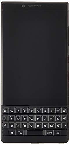 31eD+Ino6kL-「Blackberry KEY2」を開封と実機レビュー。とにかくキーボードが気持ち良い!