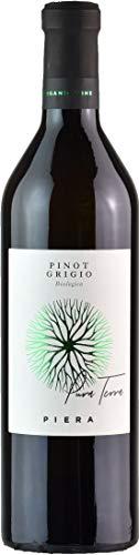 Piera 1899 Pinot Grigio delle Venezie Bio 2019