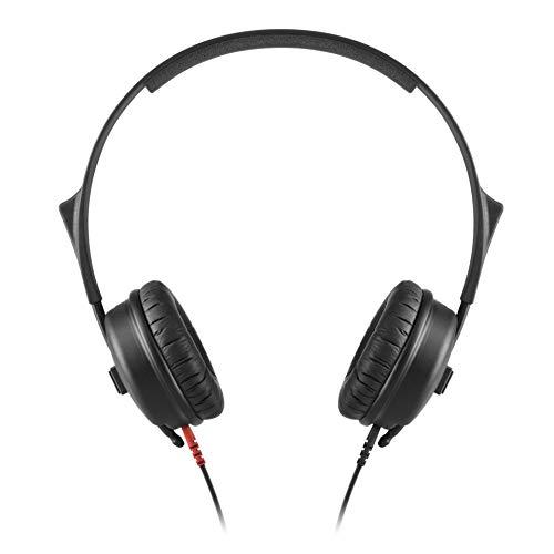 Sennheiser HD 25 Light Kopfhörer