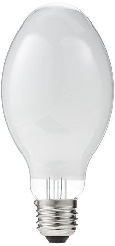 Osram HQL 80 Watt E27