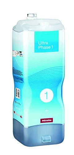 UltraPhase 1