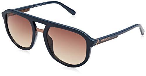 Dsquared2 Eyewear Gafas de sol DQ0296E para Hombre