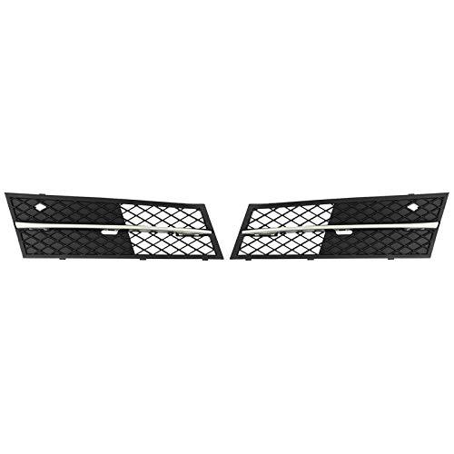 MADAENMJ Walser XTR Kofferraumwanne Kompatibel Mit Skoda Kodiaq Baujahr 10/2016 - HeuteAccesorios para Rejillas De Coche Parrilla Delantera para Parrilla BMW F10 F18 2010~2013