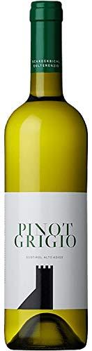 Südtiroler Pinot Grigio - 2019 - Kellerei Schreckbichl