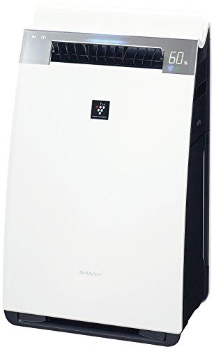 KI-JX75のサムネイル画像