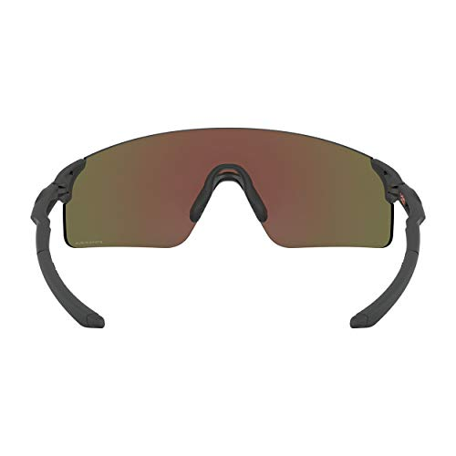 Oakley EVZero™ Blades OO9454-0338