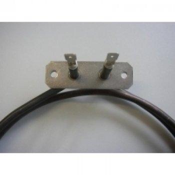 Heizung für AEG Electrolux Juno Heißluftherd 387142510 6012R741