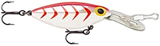 Storm Original Hot 'N Tot 05 Fishing Lure