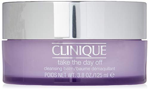 Clinique Take The Day Off Cleansing Balm Gesichtspflege 125ml