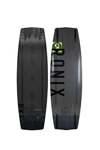 RONIX RXT Blackout Wakeboard 2021 148