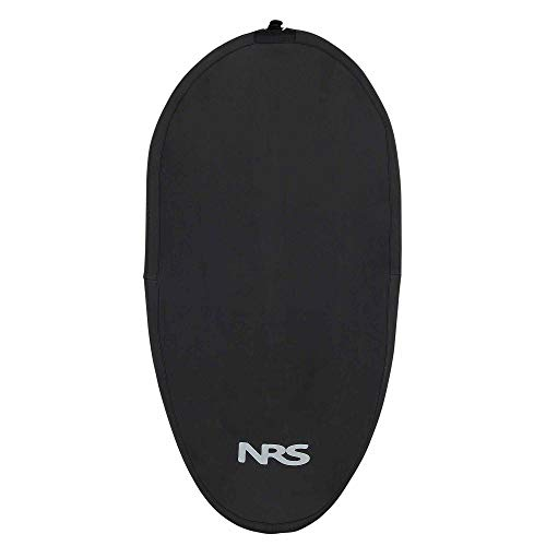 NRS Super Stretchy Neoprene Cockpit Cover - Best one-size-fits-all cockpit cover