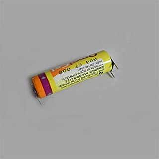 Printer Parts A100 A200 A300 E50 37711-PC0073 Battery for PCB for Domino A Series A Plus GP Inkjet Parts Nozzle