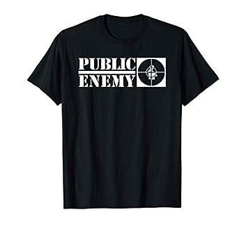 Best public enemy t shirt Reviews