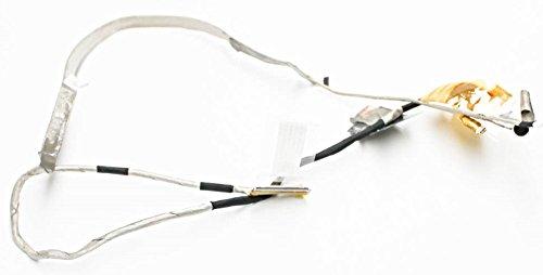 ASUS 14005 00920000 Kabel Notebook Ersatzteil Notebook Ersatzteile Kabel ASUS X550CC K550CC F550CC R510CC X550CA P550CA R510C F550CA X550CL X552CL R513CL F552CL