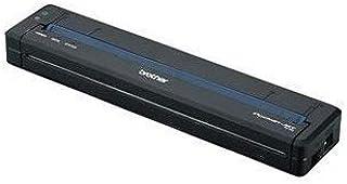 ブラザー工業 A4モバイルプリンター PocketJet USB PJ-723